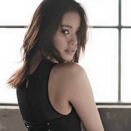 hottest-korean-models-song-tae-young