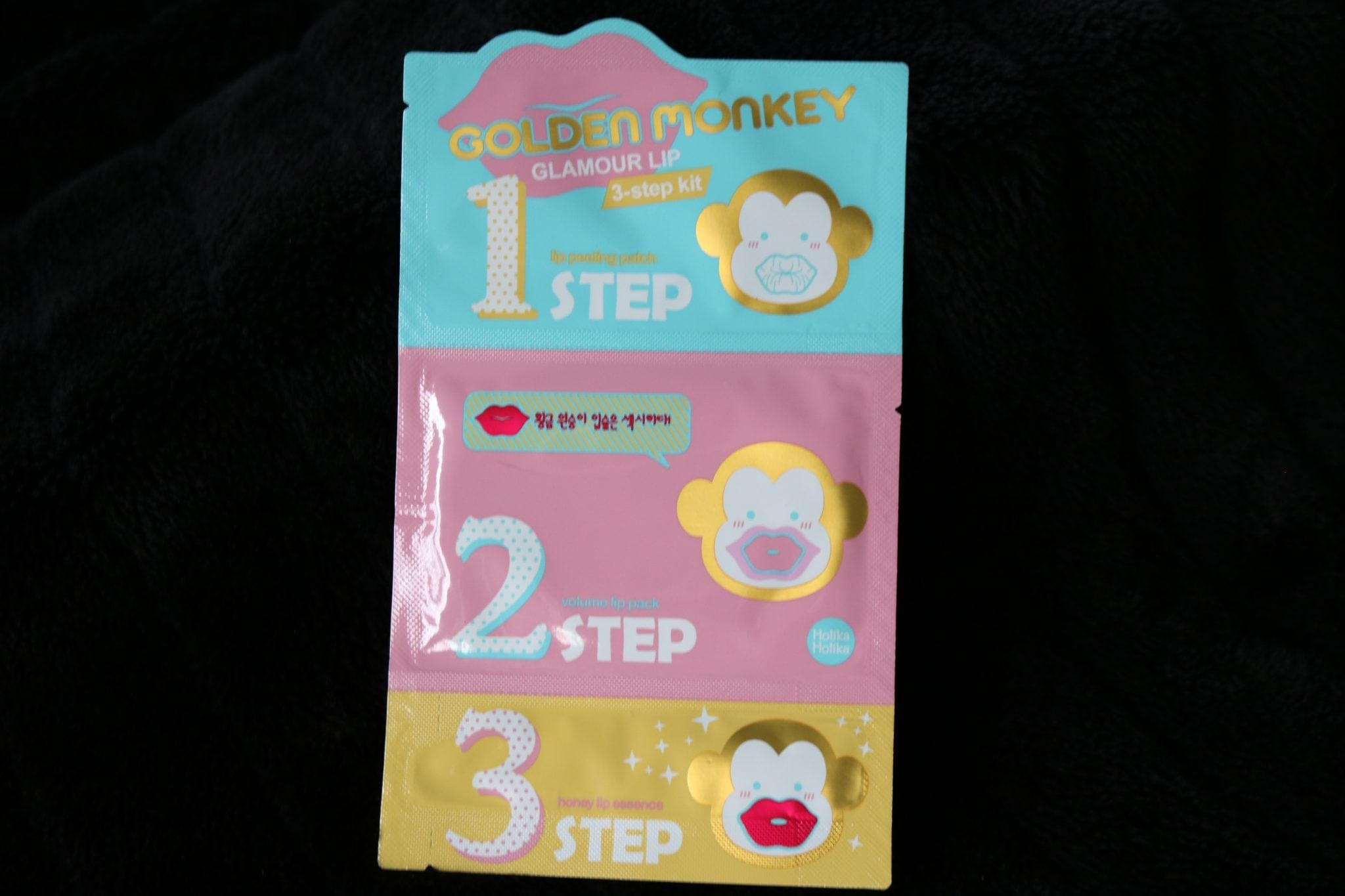 holika-holika-golden-monkey-glamour-lip-patch-front